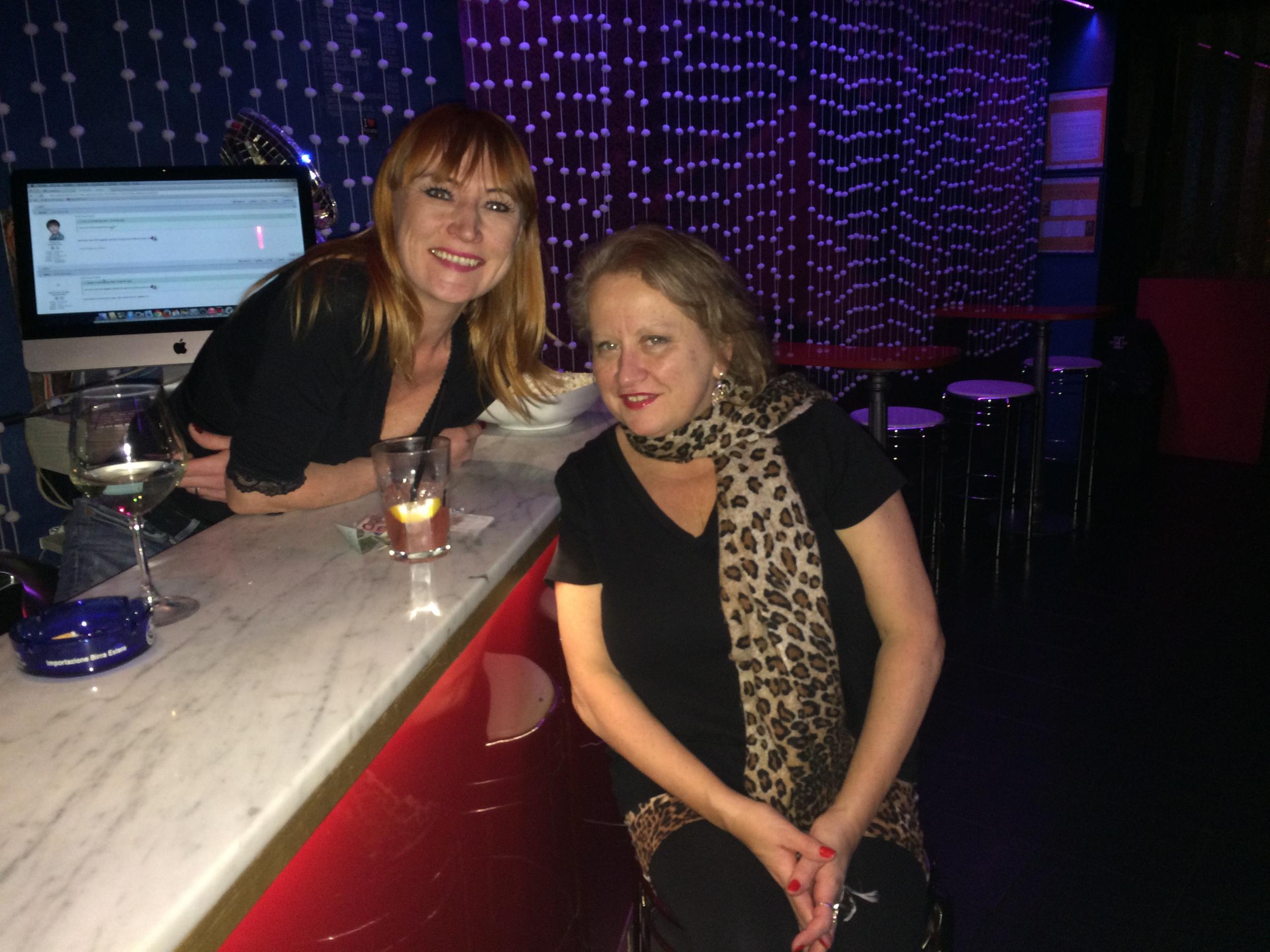 Me & Trine.JPG