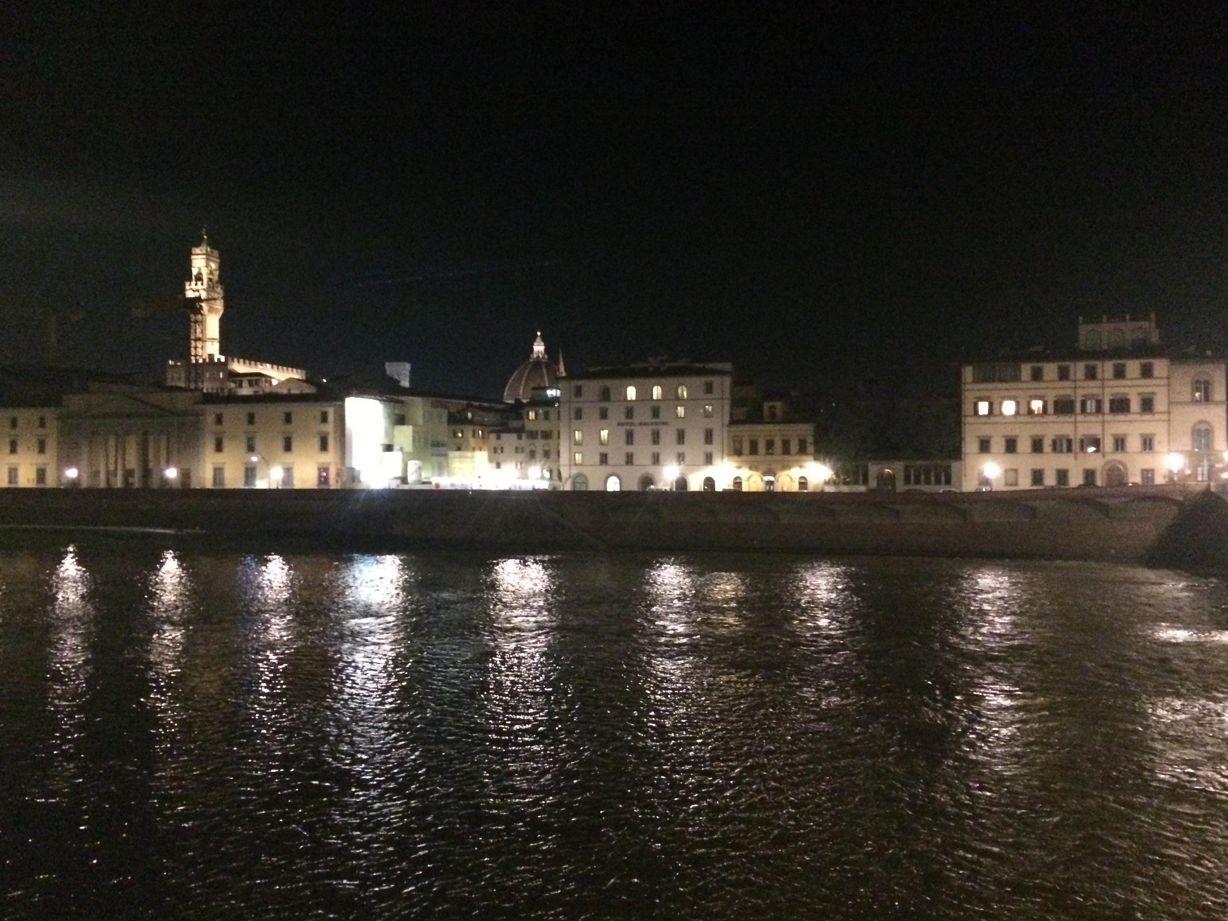 Firenze at night.JPG