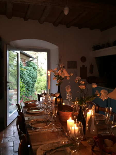 Photo credit: Travel Italian Style