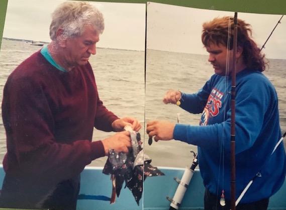 Dad & Anth fishing.jpg
