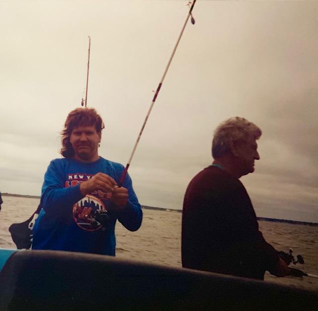 Fishing w Dad.jpg