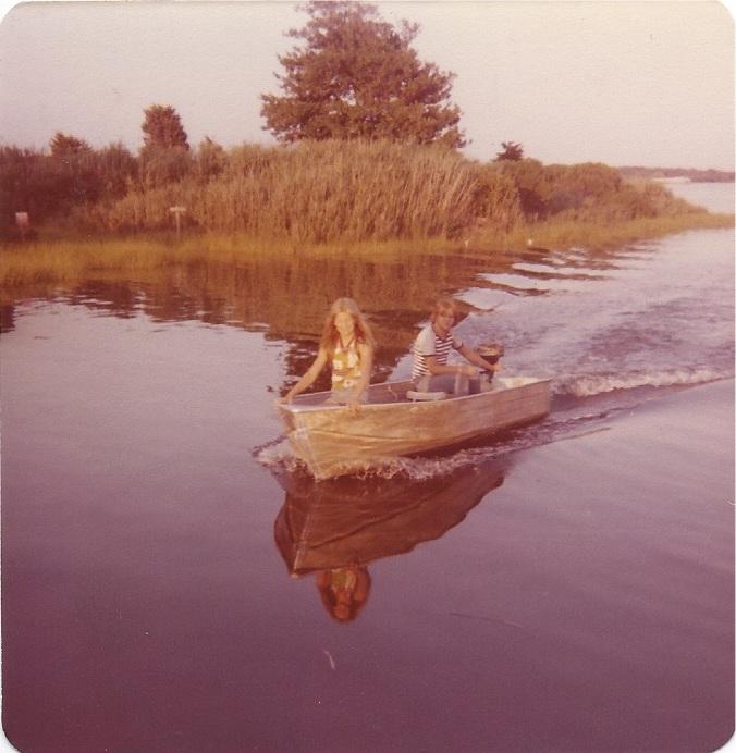 In the boat.jpg