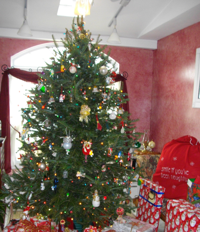 Moms tree.jpg
