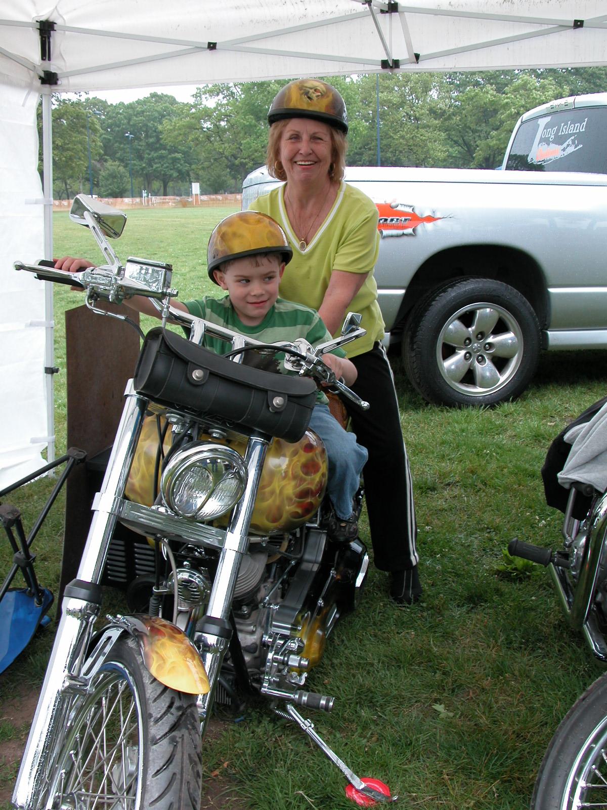 Mom & J on bike.jpg
