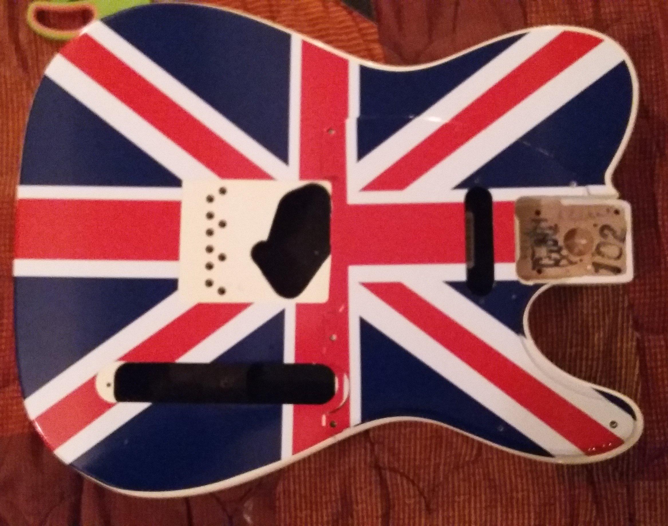britflag4.jpg