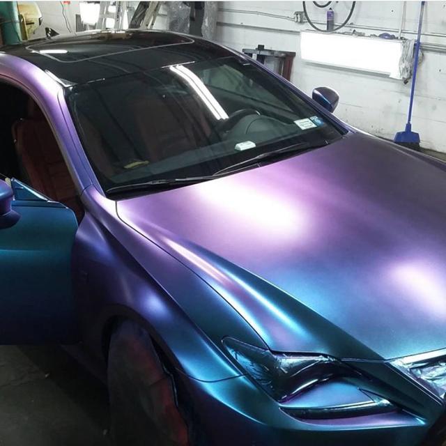 Purple blue car.png