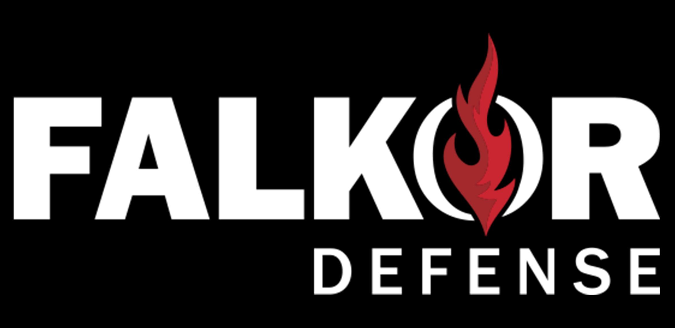 Falkor Defense Logo.jpg