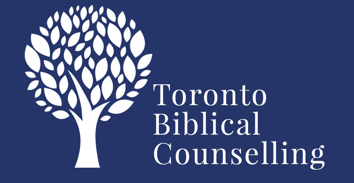 Toronto Biblical Counselling