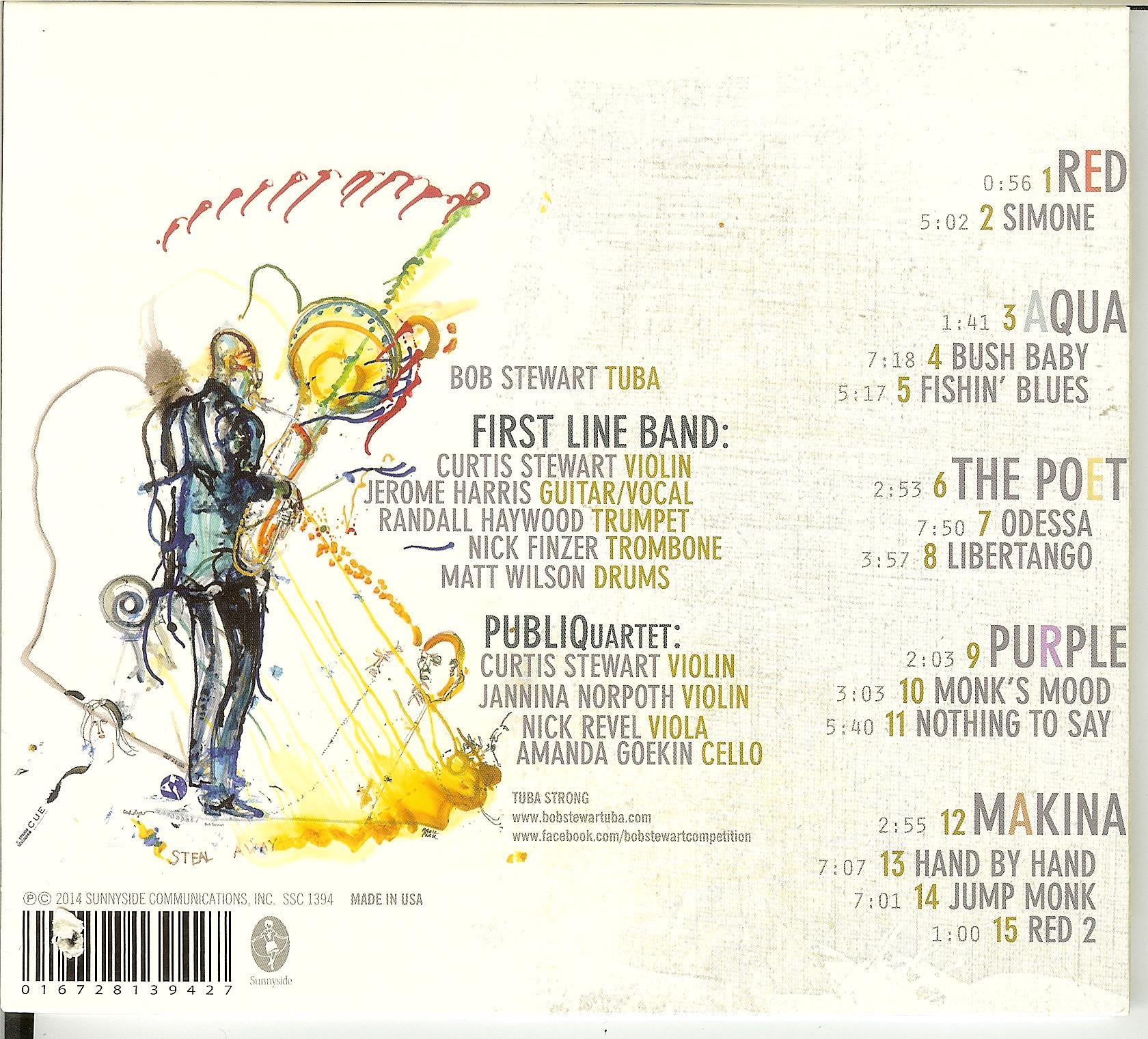 CD cover 2 001.jpg