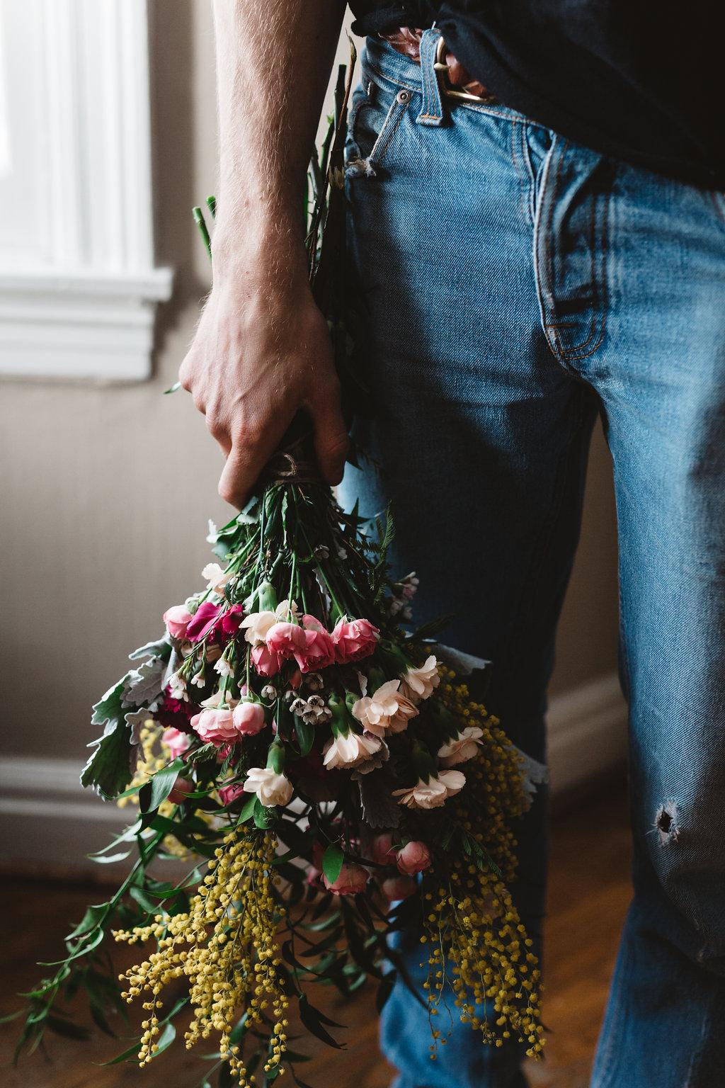 ValentinesDayCreative29.jpg