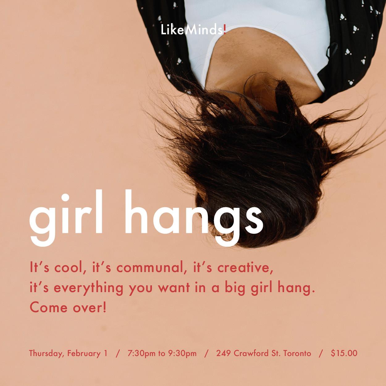 Girl-Hangs-2-DANI.jpg