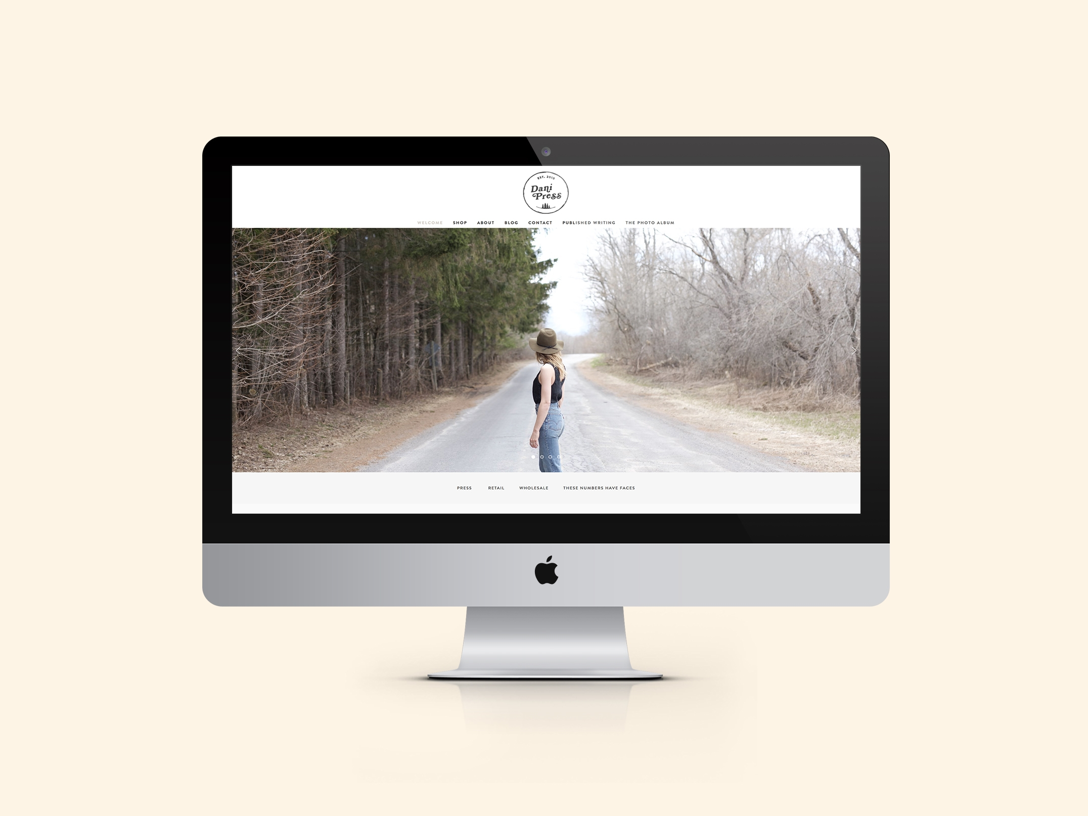 DaniPress-Website.jpg