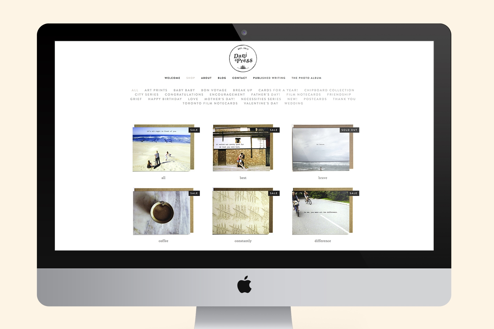 DaniPress-Website3.jpg