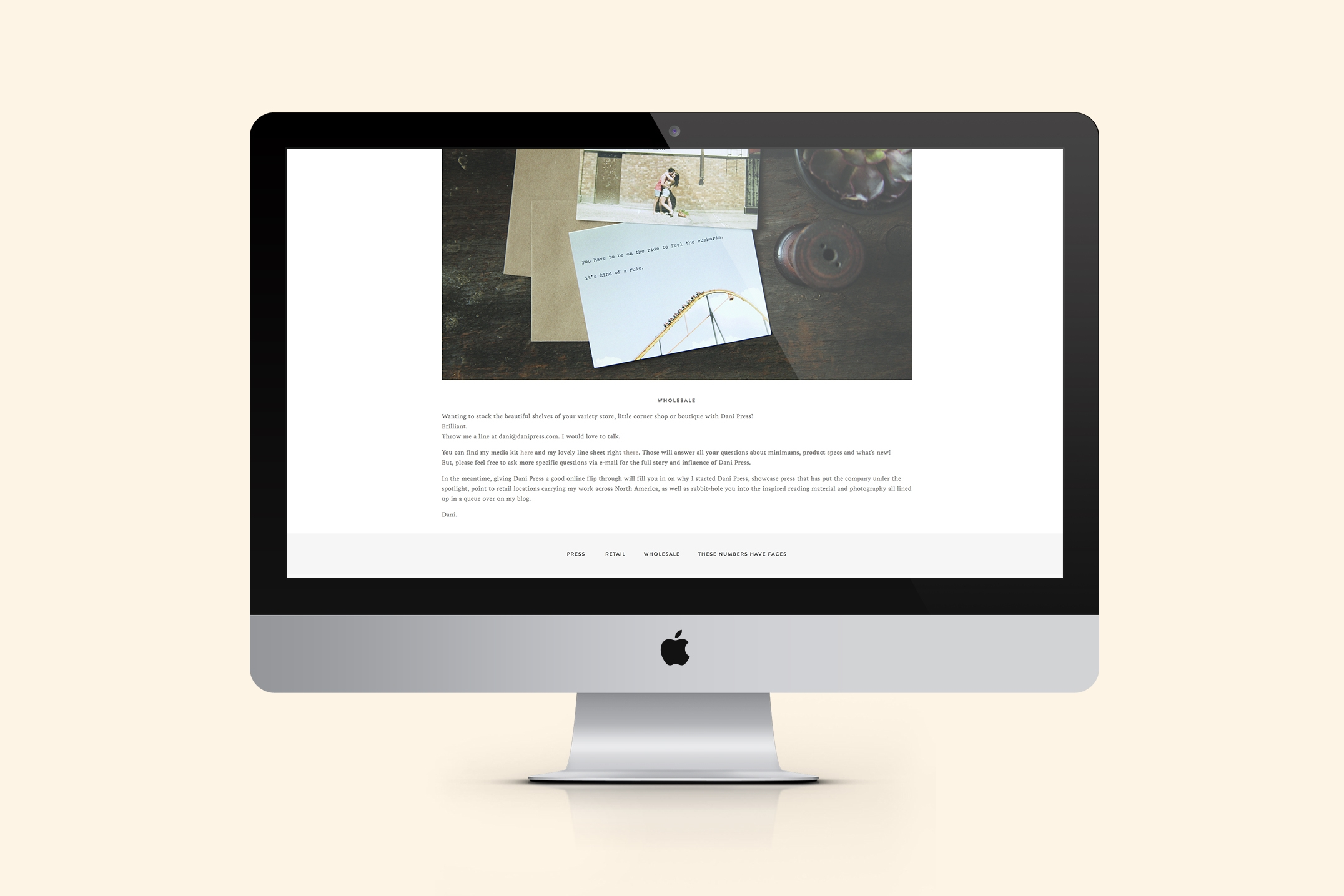 DaniPress-Website5.jpg