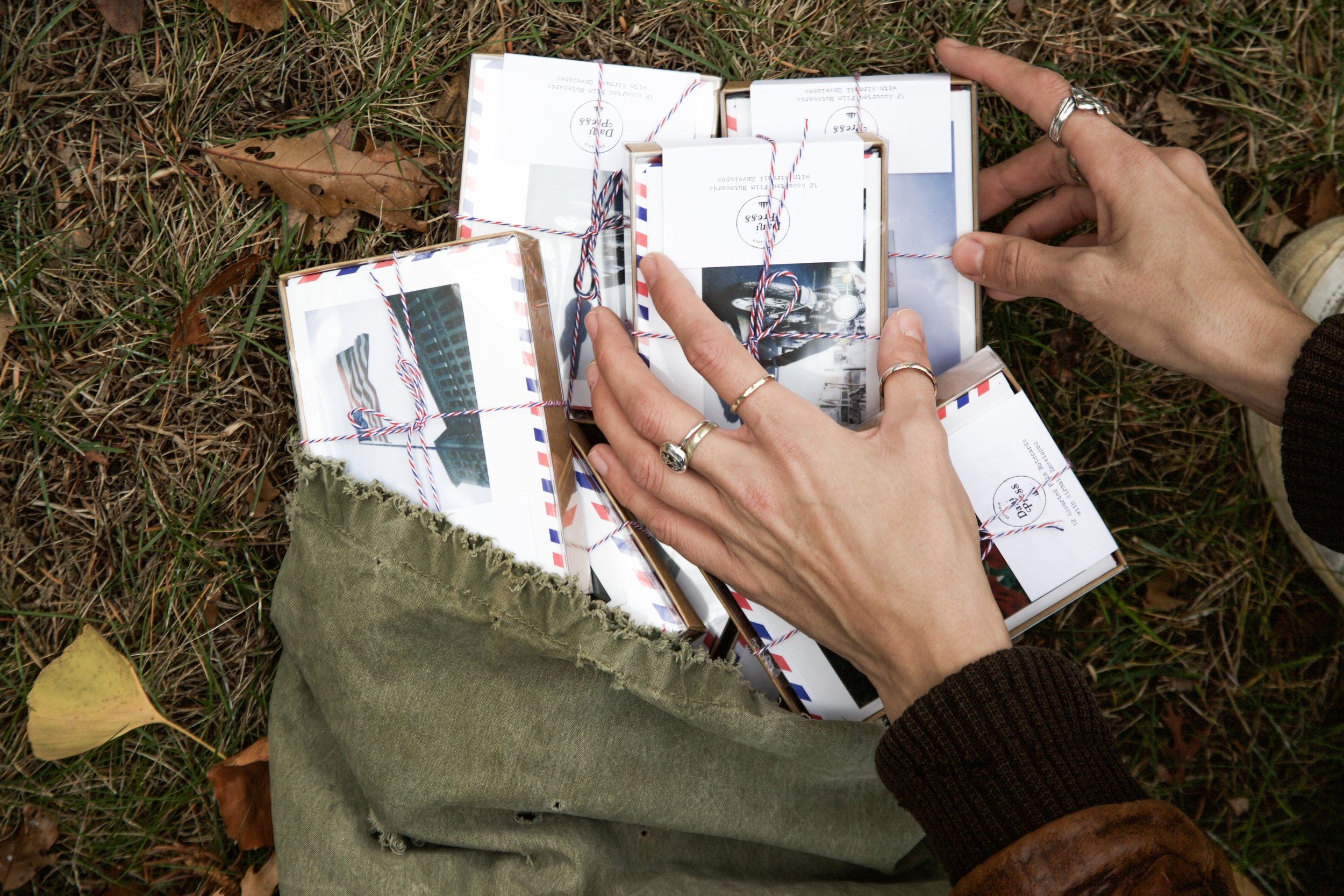 FILM SETS copy 2.jpg