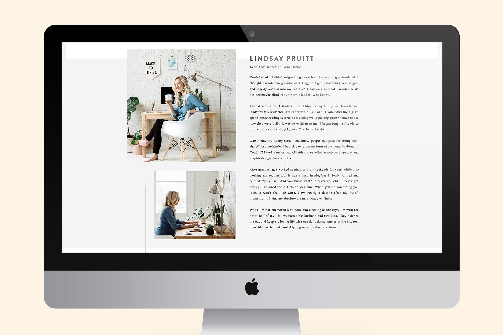 MadetoThrive-Website3.jpg