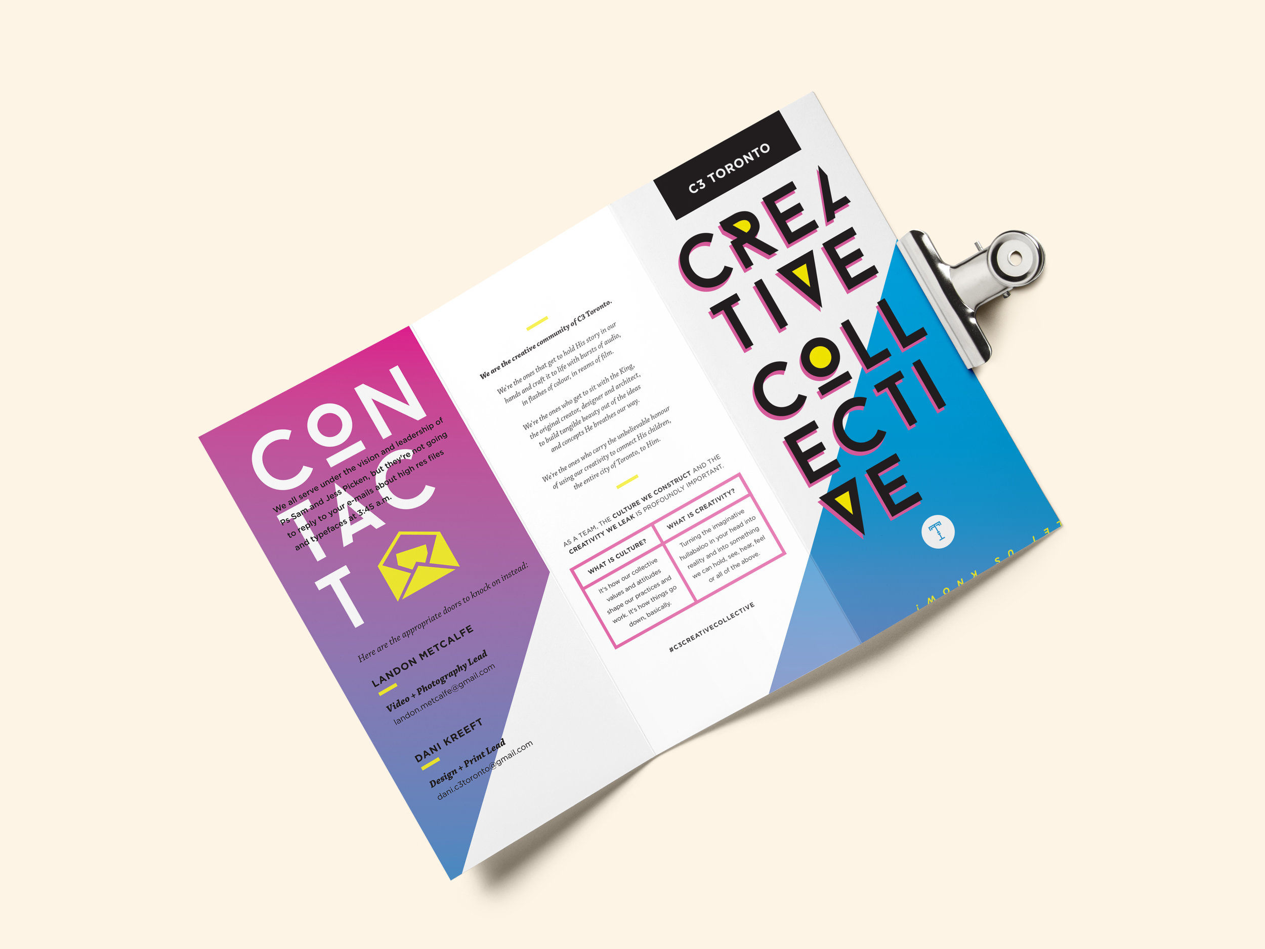 Style-Guide-Brochure.jpg