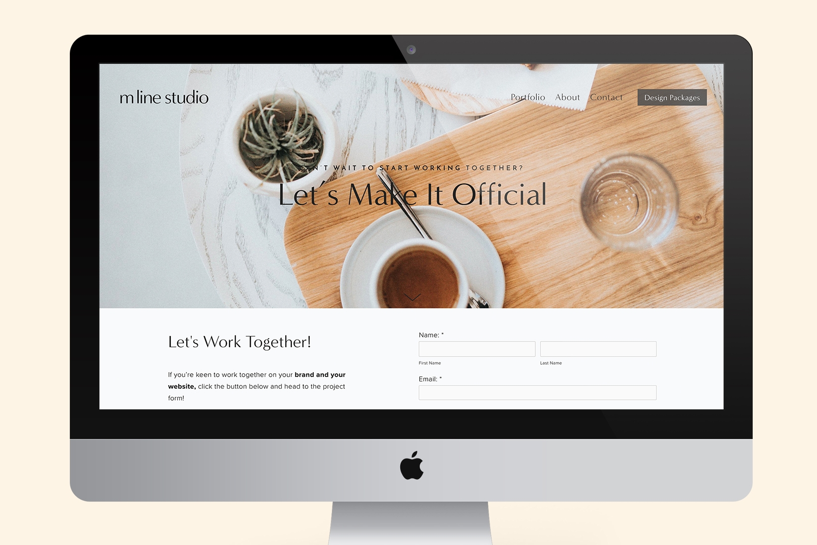 MLineStudio-Website5.jpg