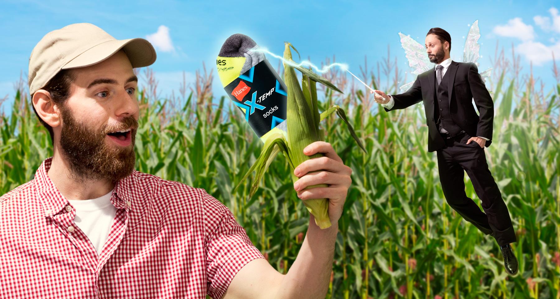 HG_Farmer.jpg