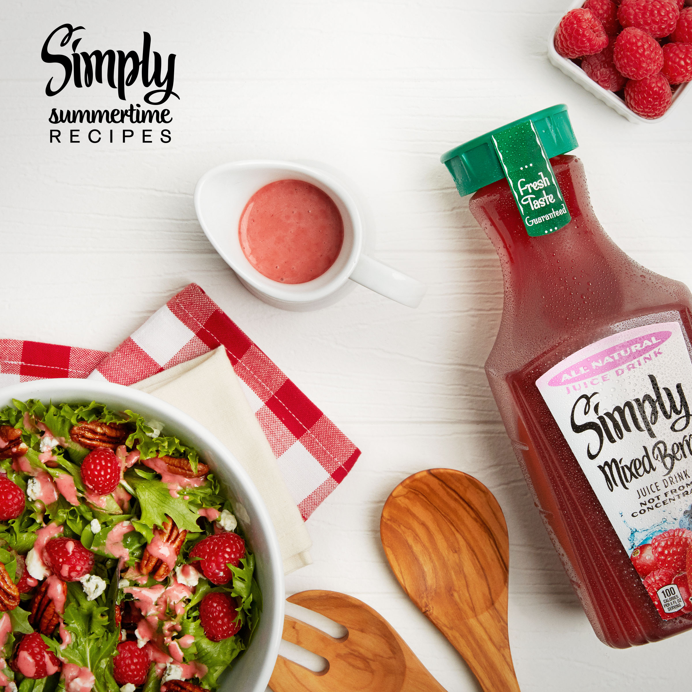 Simply_FB_Static_MixedBerry_Vinaigrette.jpg