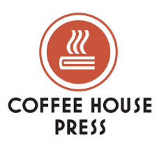 coffeehousepress.png