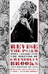 Revise+the+Psalm+Cover+(1).jpg