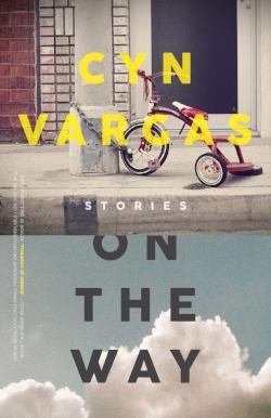 Cyn+Vargas+-+On+The+Way.jpg
