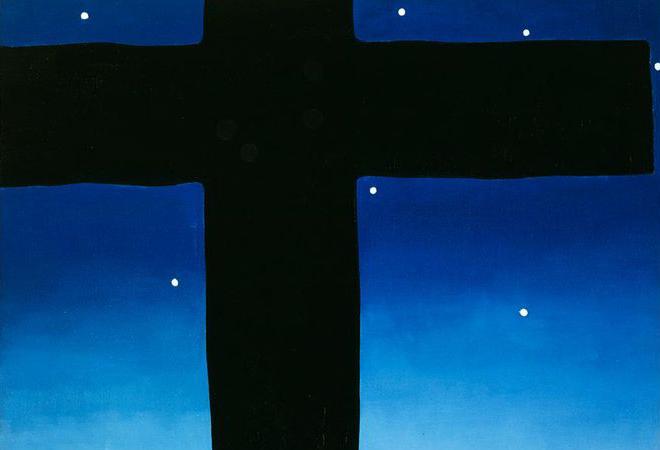 An Apostolate of Faith, Works & Fun   RANDOM ACTS  of CATHOLICS