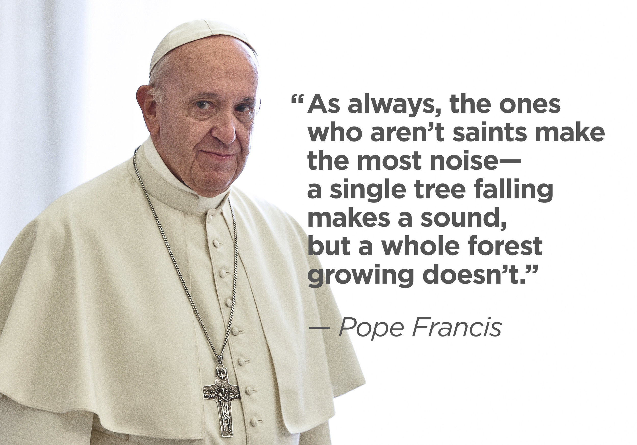 pope_quote.jpg