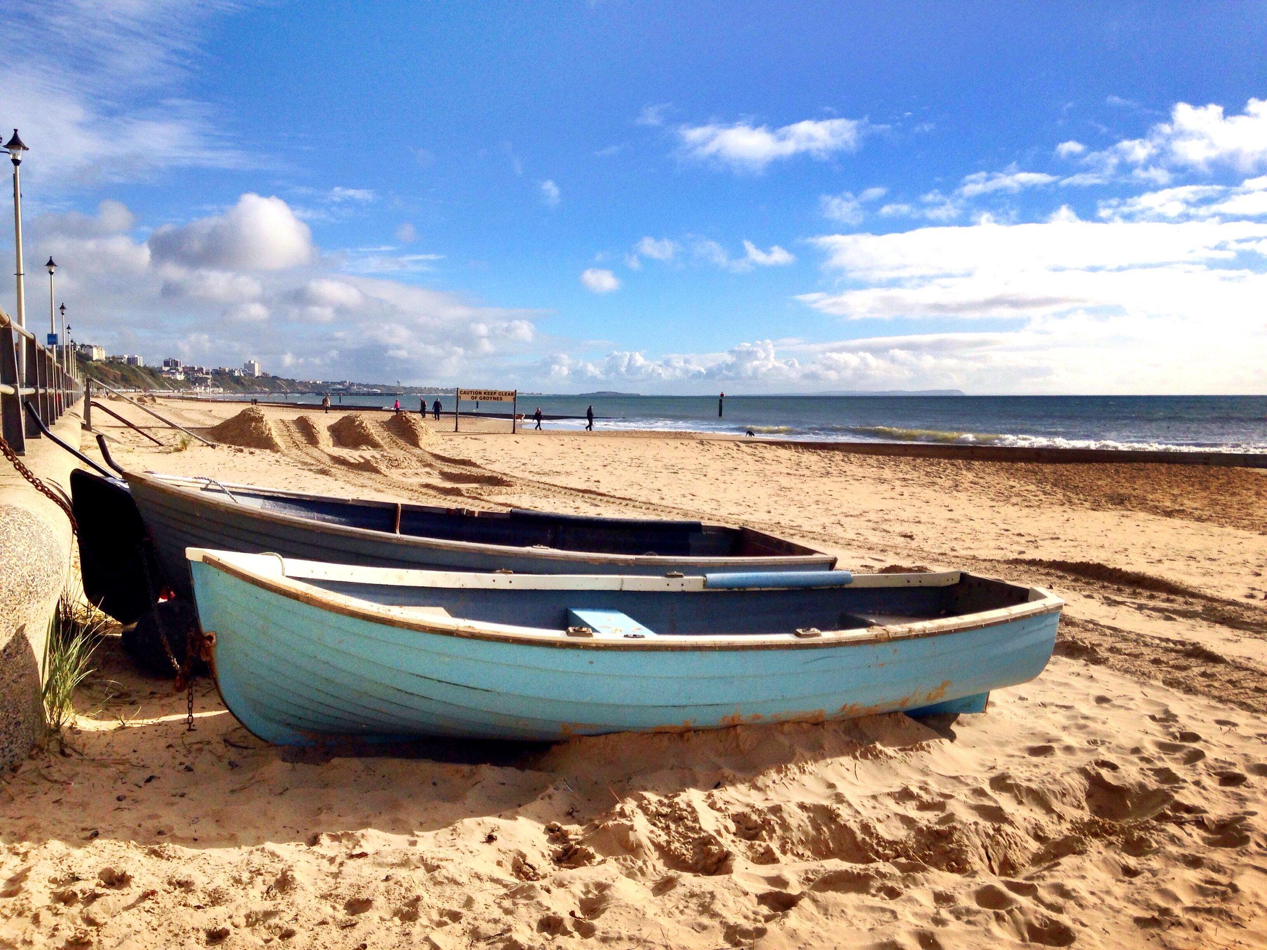 bournemouth-beach6.jpg