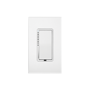 Switch Linc on- off Remote Control Switch