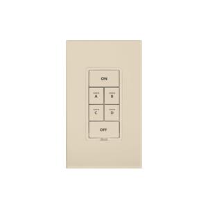 6 keypad IV.png