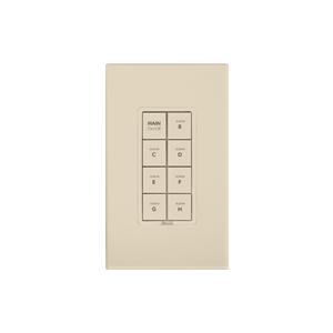 8 keypad IV.png