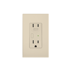 Outlet Dimmer IV.png