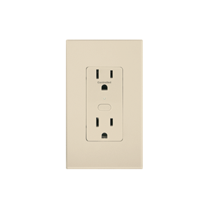 outlet on off IV.png
