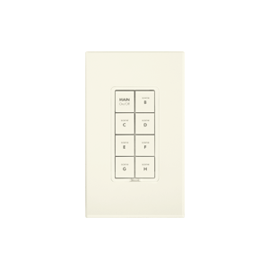 8 keypad AL (L).png