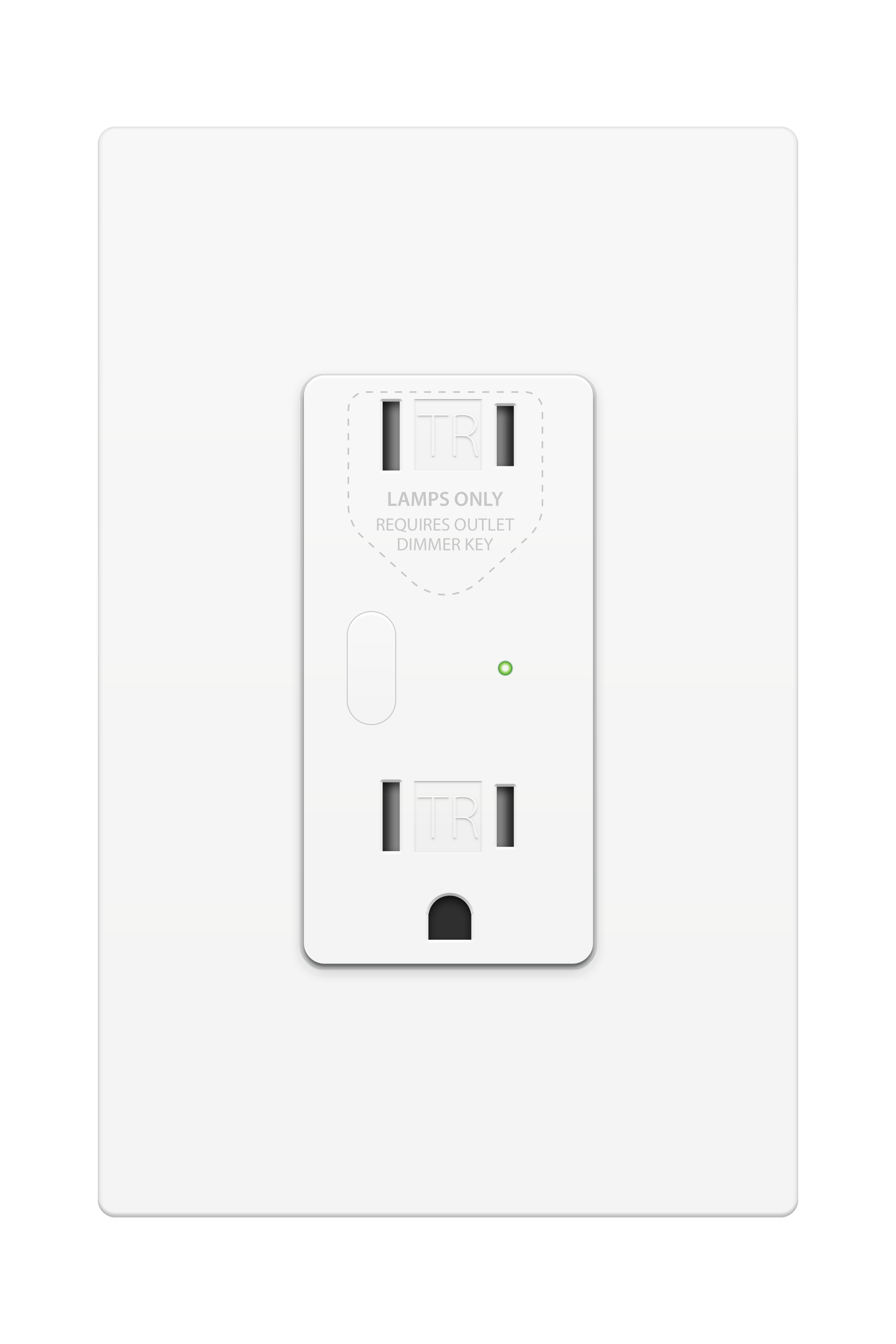 Dimmer Outlet (Front).png