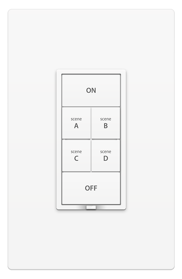 feature-buttons-our-technology.png