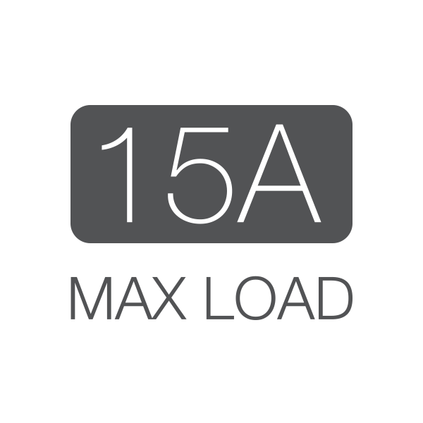features-max-load.png