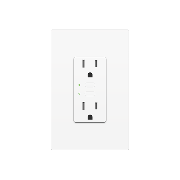 outlets.png