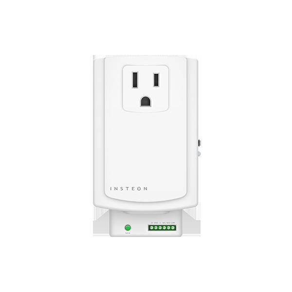 low-voltage.png