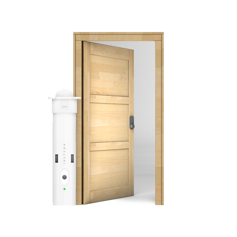 remote-control-options-doors.png