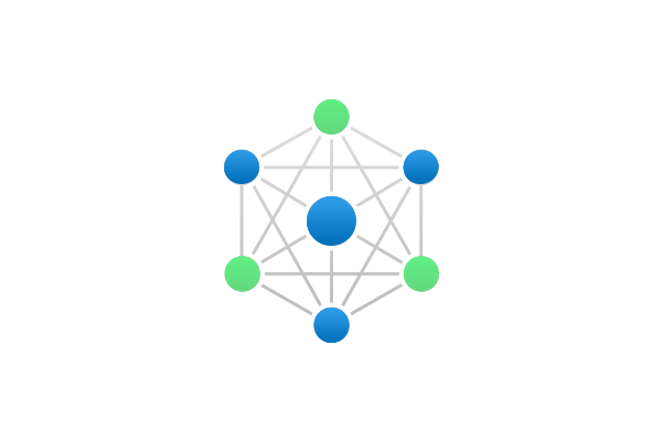 dual-mesh.png