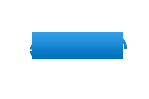 dual-band.png