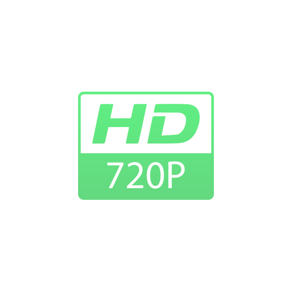 square-feature-hd-video.png