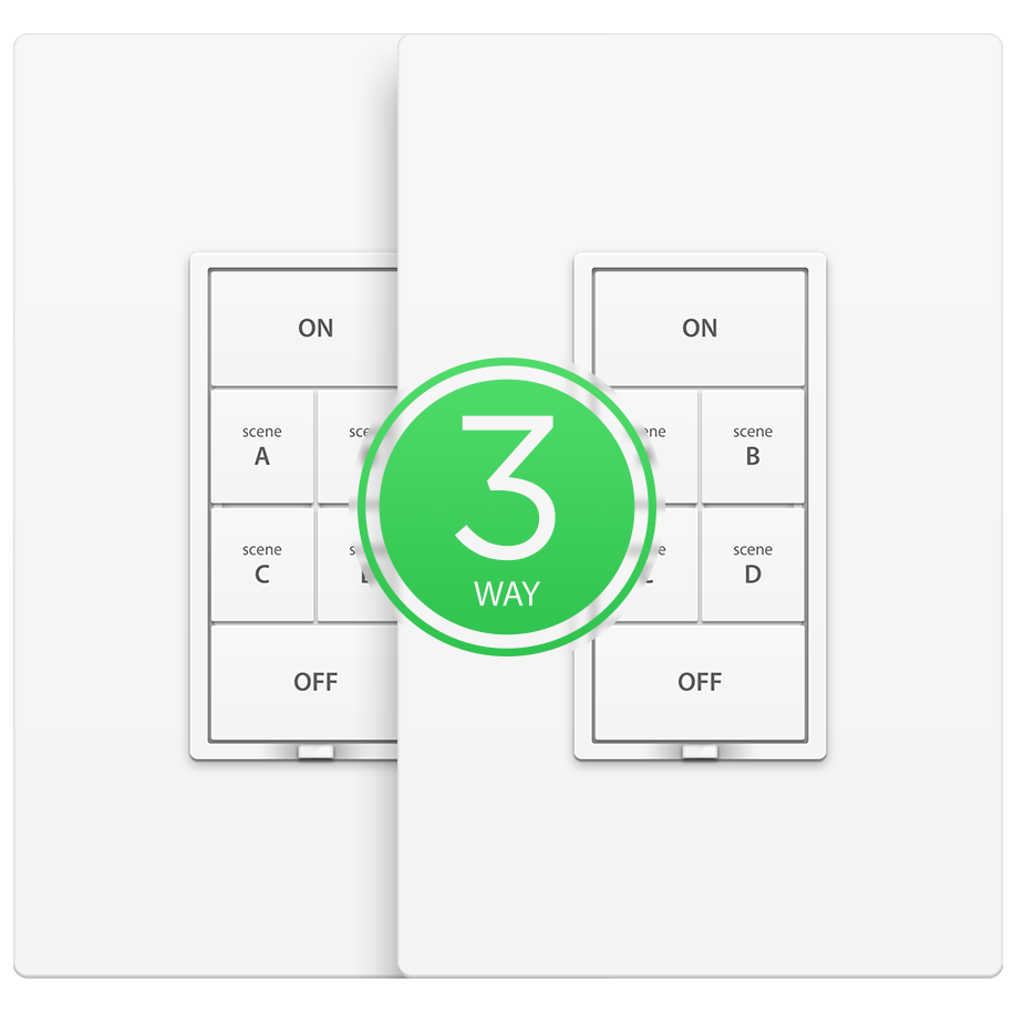 feature-compatible-hardware-three-way.png