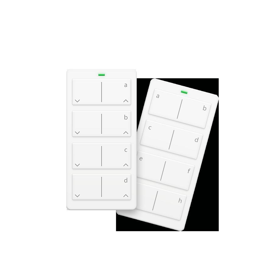 feature-compatible-hardware-mini-remote.png