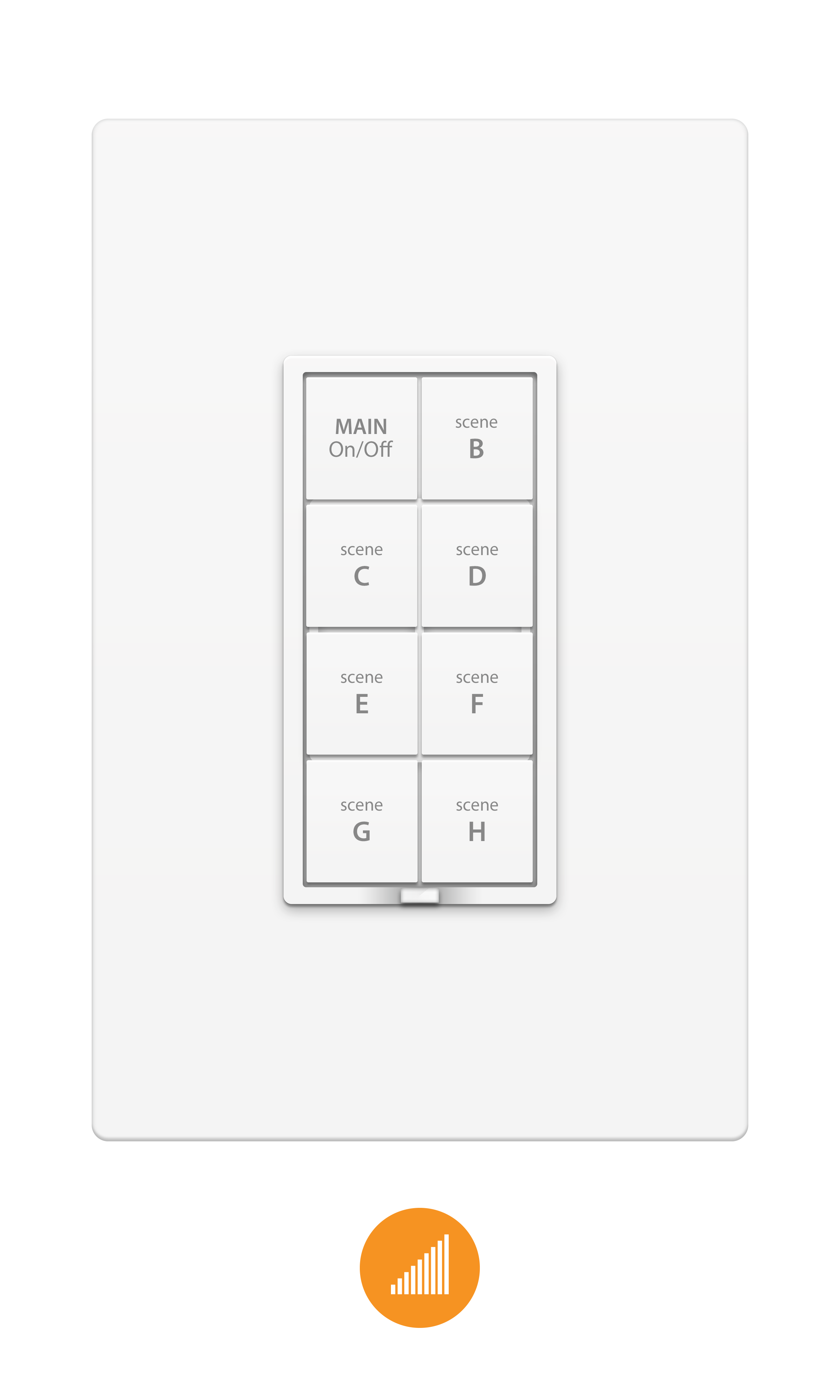 keypad-types-8-button-dimmer.png