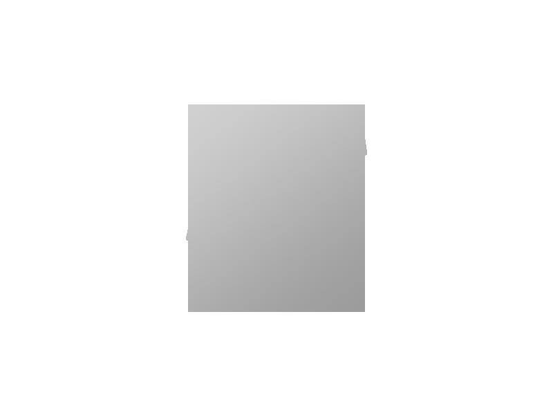feature-buttons-configure.png