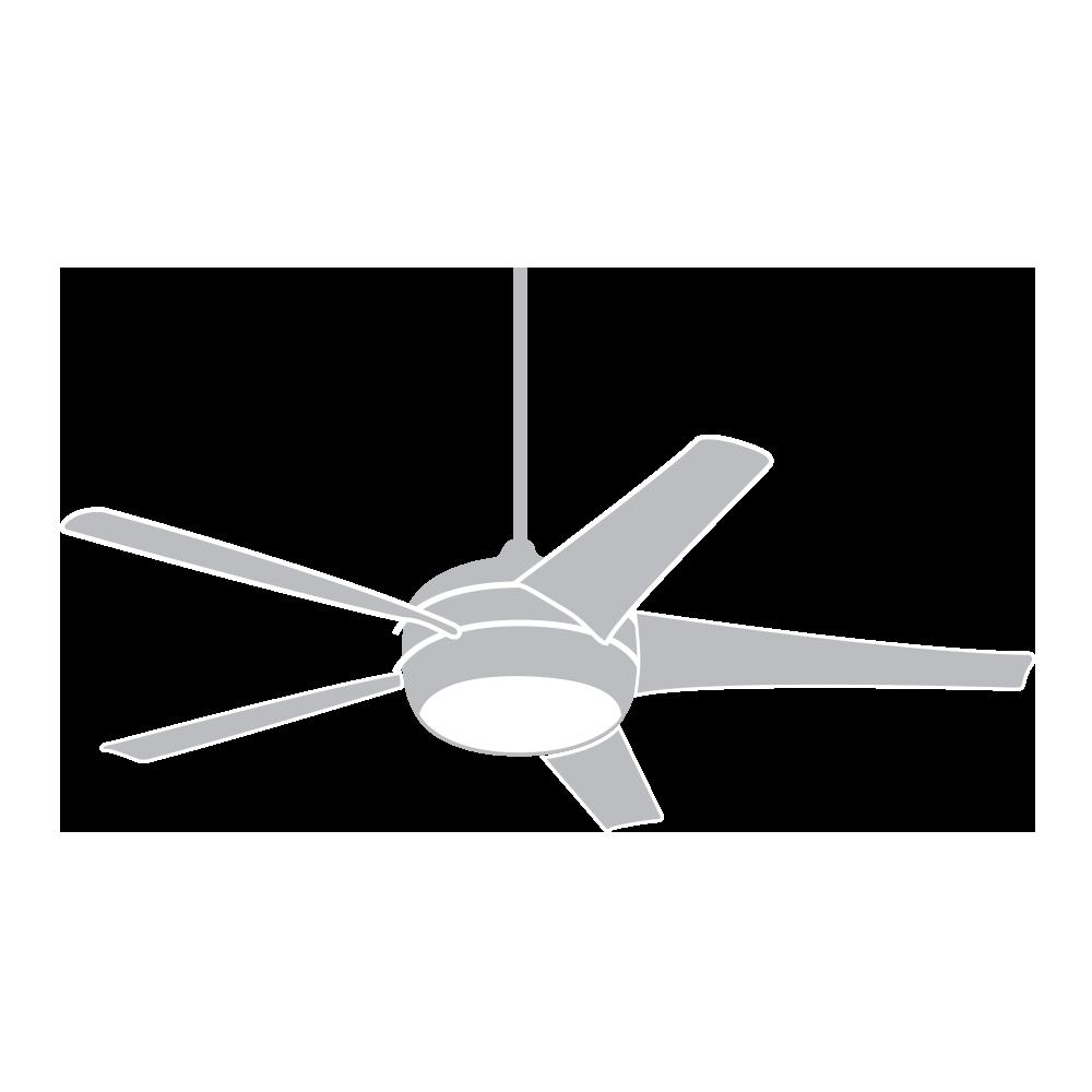 ceiling-fan.png